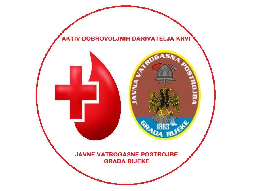 Poziv na darivanje krvi 04.05.2021.