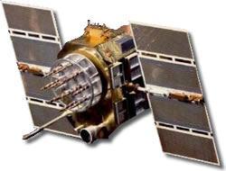 Sustav satelitske navigacije u vatrogastvu